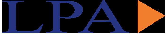 LPA HR Consultancy