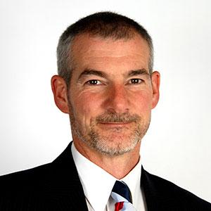 David Plowman